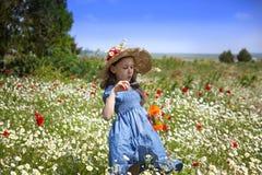 приходит весна стоковая фотография