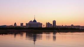 приходит ноча astana kazakhstan акции видеоматериалы