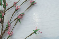 приходя весна стоковое фото
