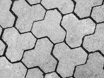 Причудливая серая текстура Стоковые Изображения RF