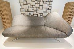 Причудливое кресло стоковая фотография