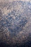 Пробирки воздуха стоковое изображение