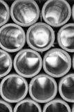 Пробки глины Стоковые Изображения RF