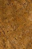 пробочка предпосылки коричневая Стоковые Фото