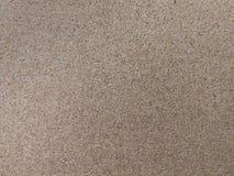 пробочка цвета broun доски предпосылки текстурировала стоковое изображение