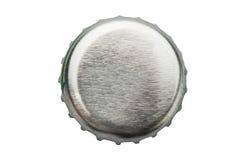 пробочки от пива и лимонада Стоковые Фотографии RF
