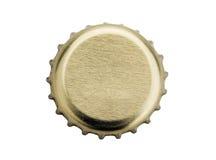 пробочки от пива и лимонада Стоковое Фото