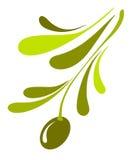 Прованская икона Стоковые Фото