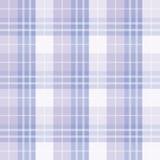 проверенное безшовное картины пурпуровое бесплатная иллюстрация