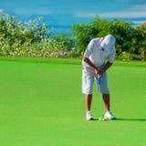 проверите иллюстрации гольфа клуба больше моего пожалуйста резвиться портфолио играть человека гольфа стоковая фотография rf