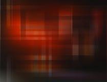 проверяет красный цвет Стоковые Изображения RF