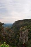 Провинция Южной Африки, восточной, Мпумалангы Стоковое Фото