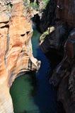 Провинция Южной Африки, восточной, Мпумалангы Стоковая Фотография RF
