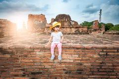 Провинция Ayutthaya, стоковые изображения rf