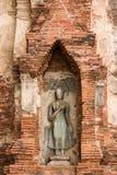 провинция s Таиланд pathom парка nakhon Будды дня рождения Стоковая Фотография RF