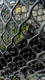 проводы стоковое изображение rf