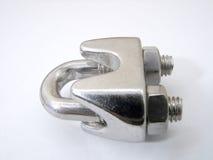 провод кабельного чулка Стоковое фото RF