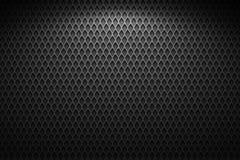 провод сетки Стоковое фото RF