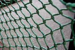 провод сетки Стоковое Фото
