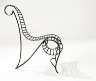 провод типа стула самомоднейший Стоковые Фото