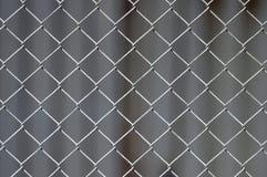 провод фокуса цыпленка предпосылки селективный Стоковые Фото