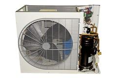 Проводник структуры Стоковое фото RF