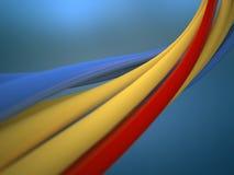 проводы Стоковая Фотография RF