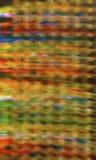 проводы Стоковые Фотографии RF
