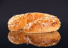 продукты хлеба Стоковое Фото
