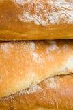 продукты хлебопекарни Стоковое Изображение RF