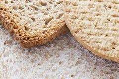 Продукты хлебопекарни Стоковая Фотография RF