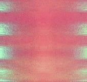 проекты интернета предпосылки искусства возможные, котор нужно использовать Стоковые Фотографии RF
