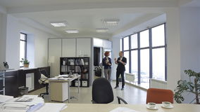 Проект клиента архитектор проекта в ей акции видеоматериалы