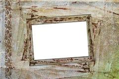 проект res абстрактной предпосылки высокий ваш Стоковые Фото