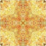 проект res абстрактной предпосылки высокий ваш Стоковое Фото