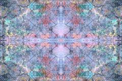 проект res абстрактной предпосылки высокий ваш Стоковая Фотография RF