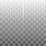 Прозрачная светлая предпосылка Стоковая Фотография