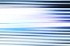 произведенный компьютер предпосылки Стоковые Изображения RF
