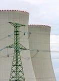 производство энергии стоковые фотографии rf