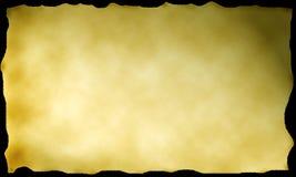 проиллюстрированная кожаная текстура Стоковое Изображение RF