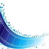 прокладка кинозвезд бесплатная иллюстрация