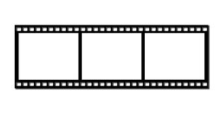 прокладка пленки иллюстрация штока