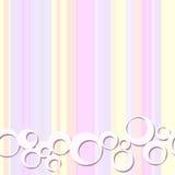 прокладки абстрактной предпосылки безшовные Стоковое Изображение RF