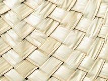 прокладки бамбука предпосылки Стоковые Фотографии RF