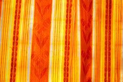 прокладки нашивок Стоковое фото RF