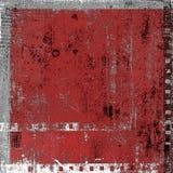 прокладки пленки для транспарантной съемки Стоковые Изображения RF