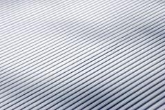 прокладки снежка Стоковая Фотография