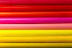 прокладки цвета стоковое фото rf