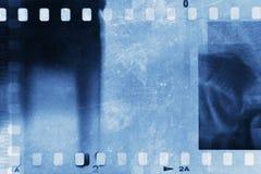 Прокладки фильма Стоковые Фото