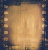 Прокладки фильма Стоковое фото RF